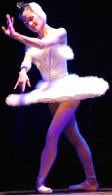 Centro de danza ibiza - Conservatorio de ibiza ...